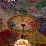opera-garnier-ceiling