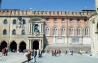 piazza-magiore