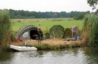 saone-fishermen