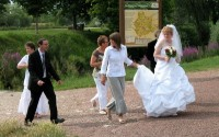 saone-wedding