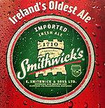 smithwicks_logo_