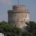thessaloniki-white_tower