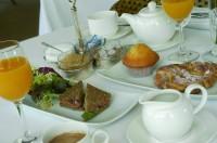 valdemossa-hotel-restaurant