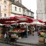 chalon-place St Vincent