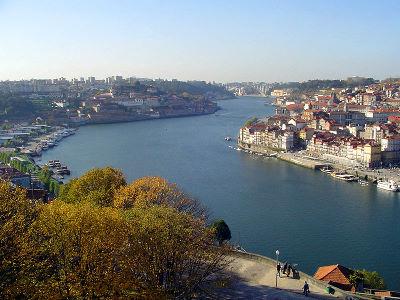 douro_river_portugal