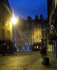 edinburgh-4am