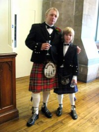 edinburgh-wedding-with-kid