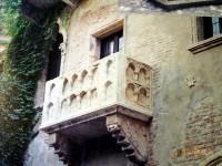 juliets-balcony
