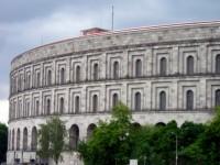kongresshall-detail