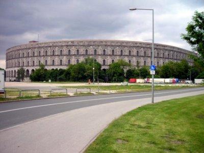 kongresshall