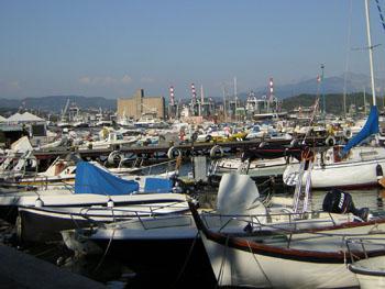 laspezia-port530sm