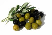 les-olives