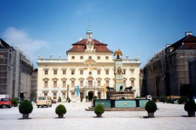 ludwigsbg-palace-inner-crtyd
