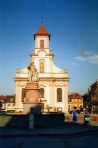ludwigsburg-marktplatz