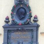 ludwigsburg-strauss