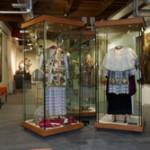 museo_diocesano