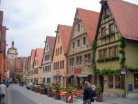 near-st-jakobskirche-1