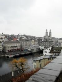 overlooking-zurich-river