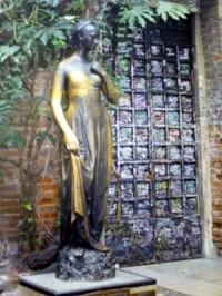 statue-of-juliet