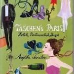 taschens-paris