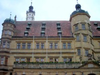 the-town-hall-1