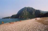 turkey-olympos-beach