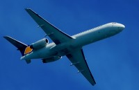 airliner1