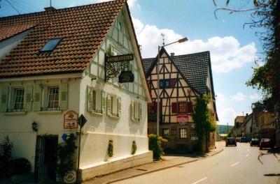 cleversulzbach-antique-stores