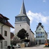 cleversulzbach-kirche-moerikemuseum