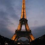 eiffel-tower-night