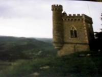 magdala-tower