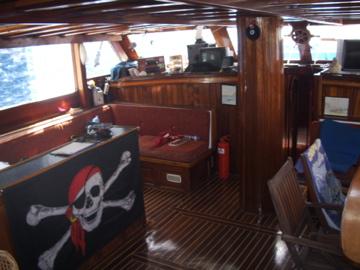 on-board