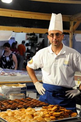 pastry-chef-featuring-pasticiotti