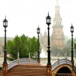 plaza-de-espagna-seville