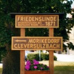 sign-to-cleversulzbach