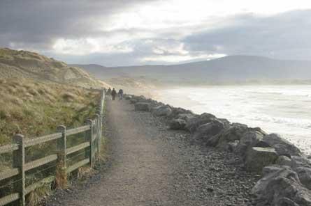 strandhill-beach