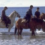 strandhill-horseback