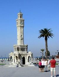 Izmir_Clock_Tower