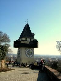 clock-tower3