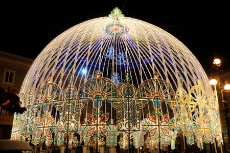 festival-dome-of-light