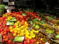 fresh-produce