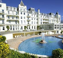 grand-hotel-torquay