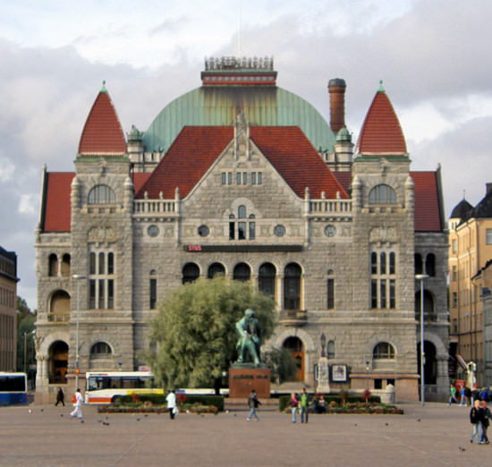 helsinki theater-1