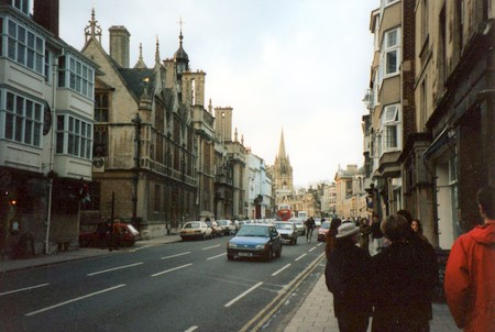 high-street