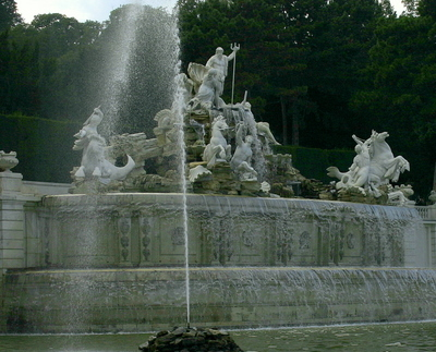 neptunes-fountain
