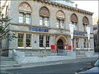 torquay_museum_