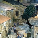 Minerve Museum