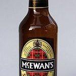 150px-McEwansScotchAle-3183