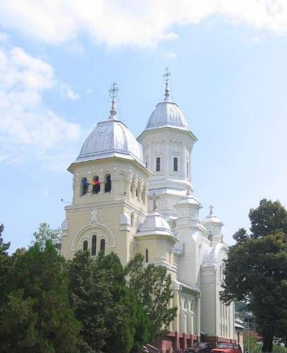 turda orthodox