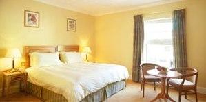 Lansdown-arms-hotel-kenmare